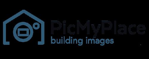 picmyplacelogo